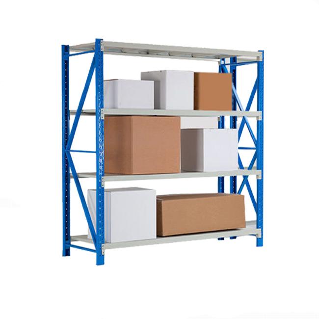 仓储设备货架