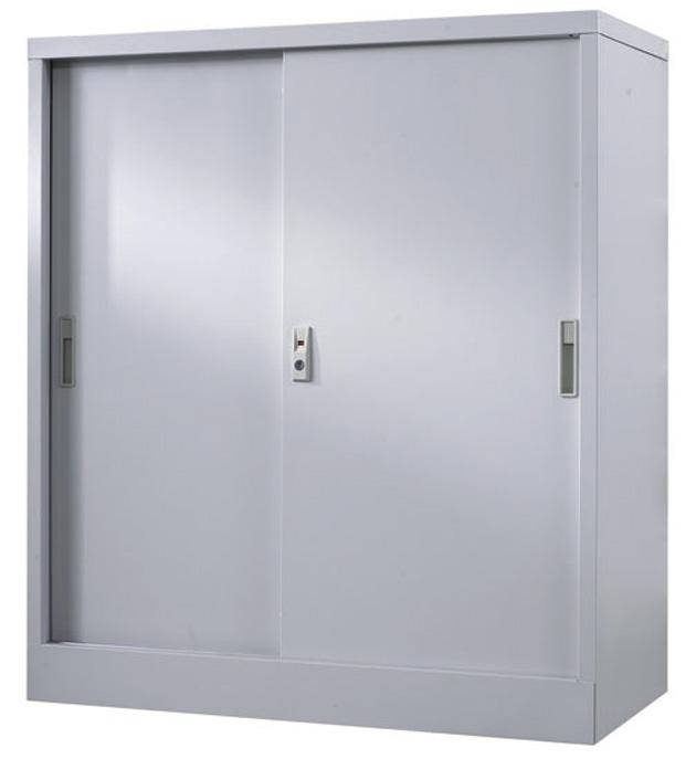 W-05移门矮柜