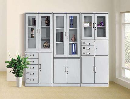 关于办公室文件柜它可以适用于不同场合