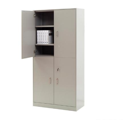 如何判断钢制文件柜的厚薄度,有哪些小技巧?