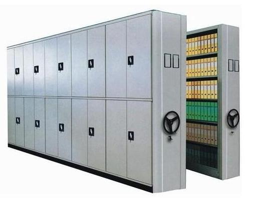 如何让你使用很多年的档案密集柜可以焕然如新的方法有哪些?