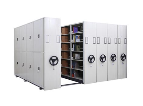 如何检验档案室密集架产品质量问题,有哪些方法?